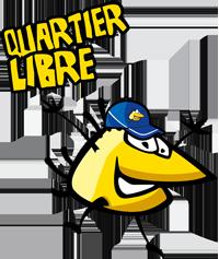 logo_quartier_libre