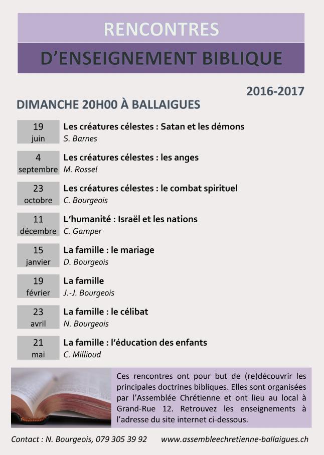 2016-2017_Programme_reunions_denseignement